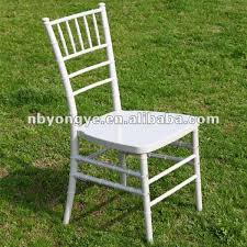 white wedding chairs dining room the white wedding chairs for sale with plan most chair