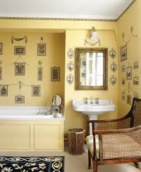 this old house bathroom ideas iphone wallpaper and screens on pinterest idolza