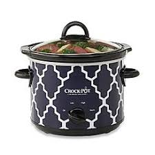 slow cookers kmart
