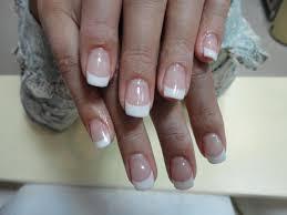 tulsa u0027s best nail salon u2013 local love mather salon