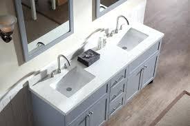 sink bathroom vanity top inside ideas 7 kathyknaus com