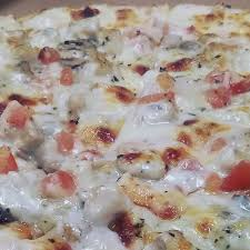 Pizza Cottage Coupons by Pizza Restaurant Photos In Cottage Grove Mn Cassini U0027s Pizzeria
