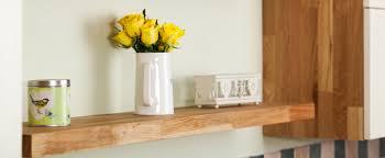 kitchen shelves kitchen wall shelves kitchen shelving solid