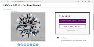 kay jewelers payment kay jewelers overpriced by 40 50 2 better options jewelers nyc