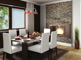 gas fireplace pilot light models u2014 farmhouses