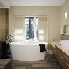 stonepeak tile bathroom contemporary with bowl sink contemporary