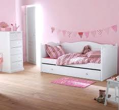 deco chambre fille 3 ans idee deco chambre fille chambre garaon idee deco chambre