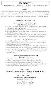hybrid resume functional hybrid resume template combination format sle hire