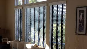 budget blinds austin tx custom window coverings shutters