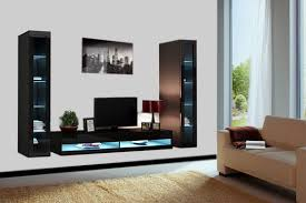 Tv Wall Furniture Wall Units Stunning Built In Tv Cabinet Ideas Built In Tv Wall