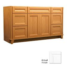 Lowes Kitchen Cabinets Reviews by Kitchen Kraftmaid Kitchen Cabinets Review Lowes Kraftmaid