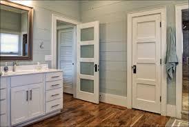 furniture marvelous glass panel doors home depot custom doors