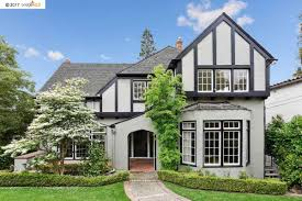 classic piedmont english tudor just available at 310 la salle avenue