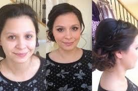 Bridal Hair And Makeup Las Vegas Photo Gallery U2014 Stevee Danielle Hair And Makeup Top Hair And