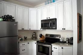 Glass Panel Kitchen Cabinets Stone Countertops Annie Sloan Kitchen Cabinets Lighting Flooring