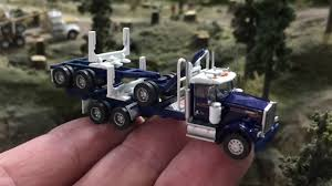 kenworth canada mr w