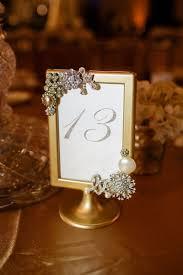 wedding table place card ideas vintage table numbers wedding table idea u0027s pinterest vintage