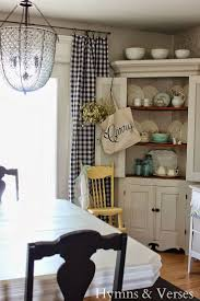 Dining Room Hutch Ideas Top 25 Best Corner Hutch Ideas On Pinterest Dining Room Corner