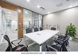 Conference Room Design Meeting Room Stock Images Royalty Free Images U0026 Vectors