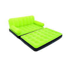 New Sofa Bed Mattress by Bestway Inflatable Multi Max Double Air Bed Mattress Couch Sofa