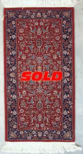 Carpet Clearance Outlet 2 U2032 Wide Rugs Clearance Sale Rug Warehouse Outlet