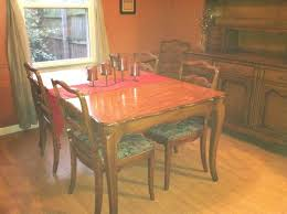Drexel Dining Room Table Drexel Dining Room Furniture 1960 Dining Room Decor Ideas And