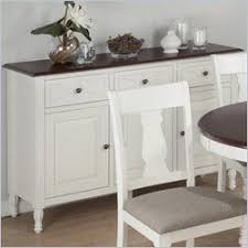 kitchen servers furniture kitchen dining room furniture tables chairs bar stools