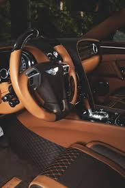 bentley inside view best 25 bentley interior ideas on pinterest bentley car black