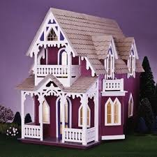 14 best doll houses images on pinterest miniature houses