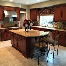 kitchen island centerpieces centerpieces for kitchen islands kitchen how to organize your