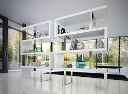 Wall Divider Bookcase Collection In Open Bookshelf Room Divider Best 25 Room Divider