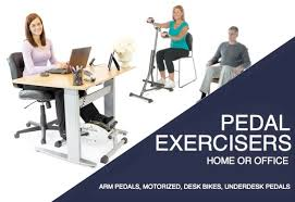 best under desk exercise equipment under the desk exercise equipment damescaucus com
