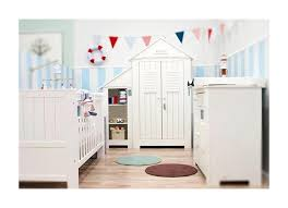 Cheap Nursery Furniture Sets Uk Baby Nursery Furniture Sets Cot And Bed Room Design Ideas In Uk 3