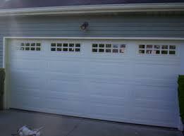 Hudson Overhead Door Hudson Overhead Doors Garage Door Installations In Northeast Ohio