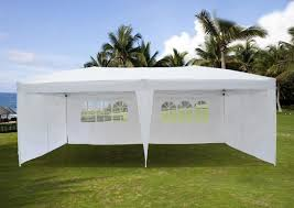 white tent rentals bounces by barnes your one stop shop for all of your events and