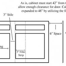 Kitchen Cabinet Diagrams Tag For Kitchen Cabinets Schematik Cabinets Diagrams Kitchen