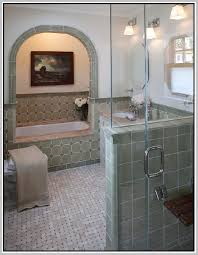Bathtub Paint Home Depot Bathroom Outstanding Home Depot Bath Tubs Bathtubs Home Depot