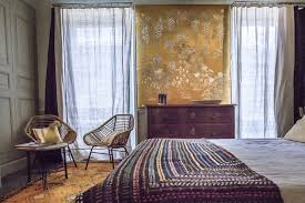 chambre d hotes 35 chambre d hôtes le 35 mai à les vans chambre d hôtes office de