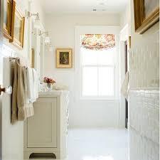 light beige bathroom paint design ideas