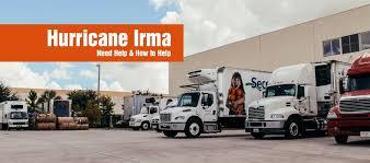 hurricane irma disaster relief u2013 second harvest food bank tasty
