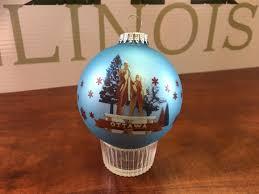 pre order chris kringle market ornaments local mywebtimes