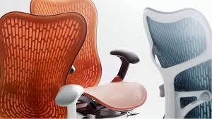 We Buy Second Hand Office Furniture Melbourne Mirra 2 Office Chair Herman Miller