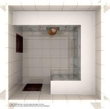 qdesignfactory classic golden and kitchen design
