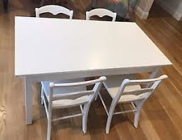Pottery Barn Catalina Desk Pottery Barn Kids Desk Ebay