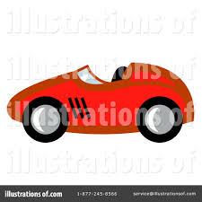 car toy clipart race car clipart 63557 illustration by andy nortnik