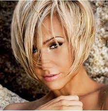 deconstructed bob hairstyle hairstyle goodyardhair