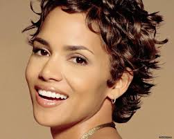halle berry short hairstyles 2014 labels halle berry short