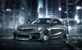 lexus cars ksa even superheroes deserve new supercars part 1 of 2 motory