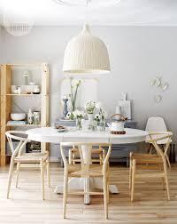 interior scandinavian style on a budget scandinavian style