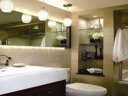 Badezimmer Design Ideen Kleine Badezimmer Gestalten Kreative Ideen Für Ihr Zuhause Design